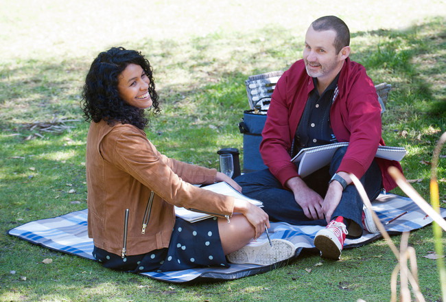 Neighbours spoilers: Toadie forced to make upsetting decision
