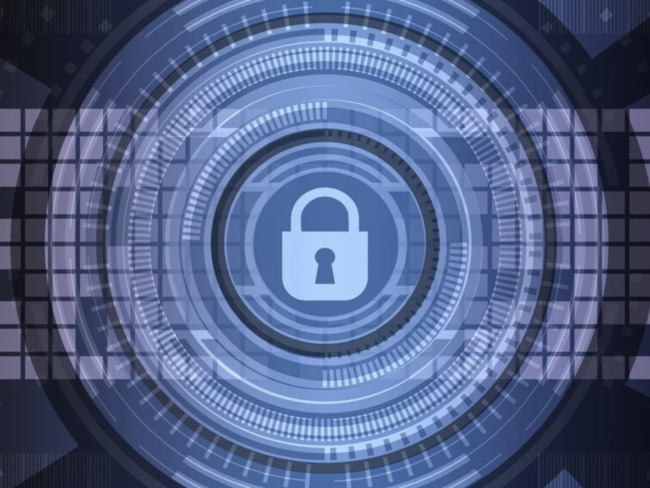 Best encryption software in 2021: Protect your business data