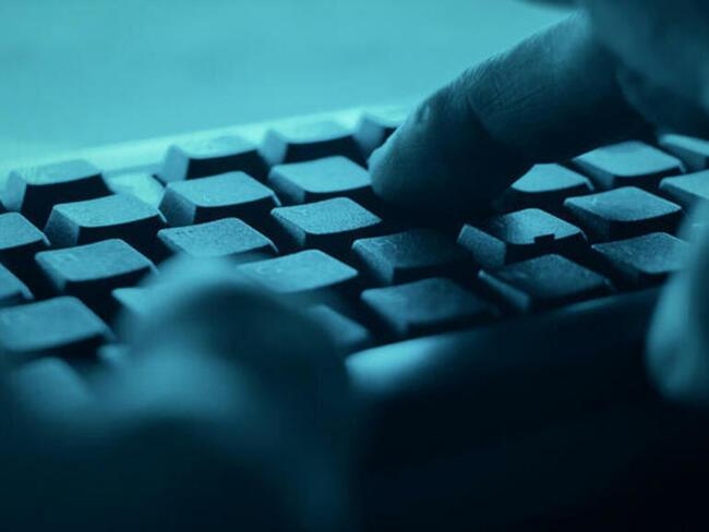 NSW readies its own data breach notification scheme for state agencies
