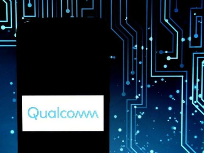 Qualcomm chip vulnerability found in millions of Google, Samsung, and LG phones