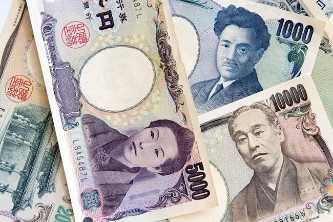 USD/JPY steadily climbs to session tops, around 109.15-20 region