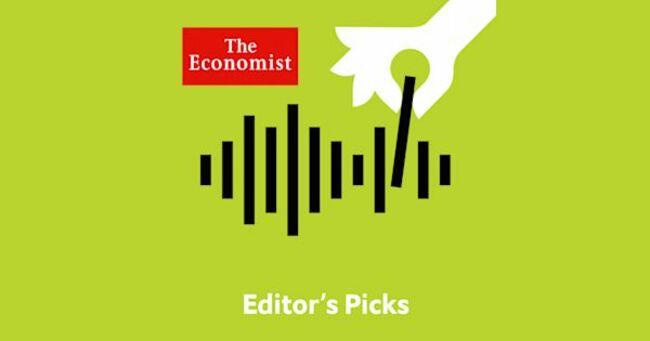 Editor's Picks: May 10th 2021