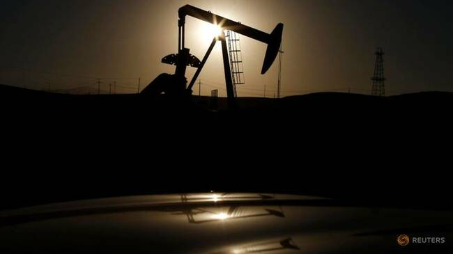 Oil rises 1per cent after cyber attack forces closure of US fuel 'jugular' pipeline
