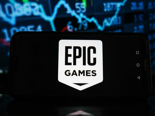 ACCC wants to appear in Epic-Apple lawsuit to provide its public policy views