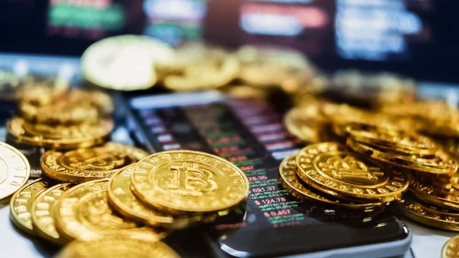 Forget Dogecoin: These 3 Crypto Plays Are Rising