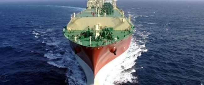The Future Of U.S. LNG: Only The Biggest Will Survive