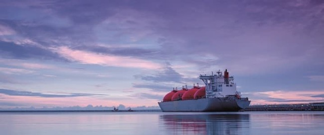 How Qatar Plans To Dominate LNG Markets