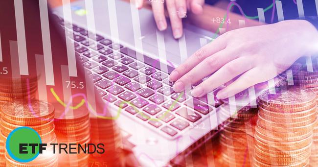 WisdomTree's eNAV Tool Elevates Transparency in ETF Trading