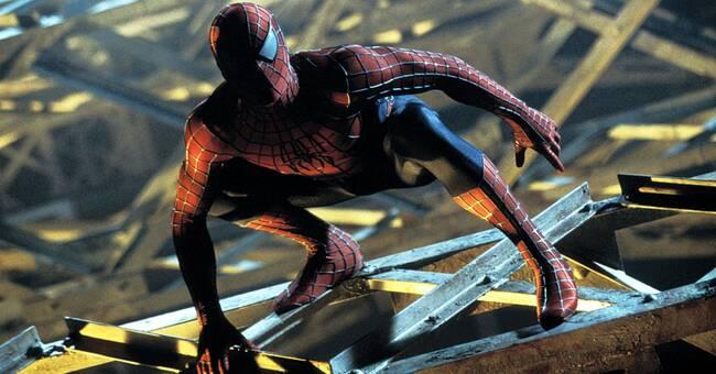 How a Geeky Superhero Fan Revived a Failing Comic Con