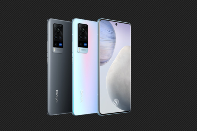 After Samsung, Vivo commits to three major Android updates on select devices but there's a catch