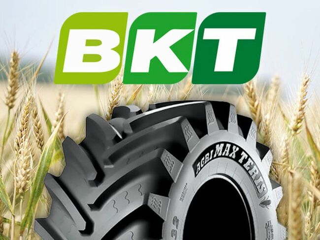 BKT: All plants in India remain operational, despite rumors