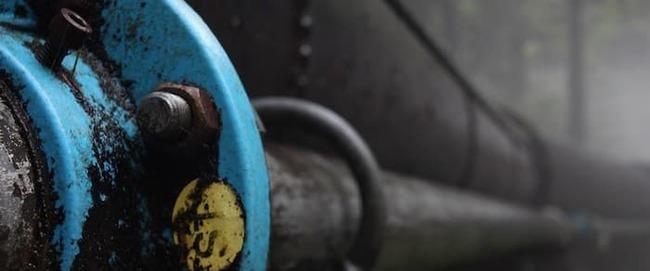 Oil Markets Stable Despite Major Pipeline Outage