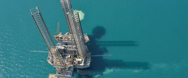 Middle East Oil Producers Race To Pump Crude And Sell Assets