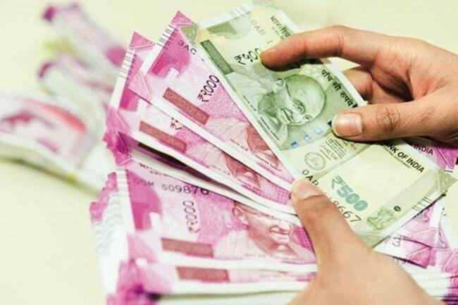 Covid surge: Govt curbs to hit lending, collection operations in Kerala