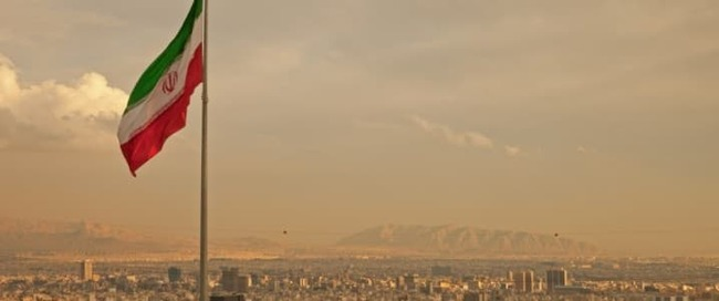 Iran's Return To Oil Markets Is Imminent