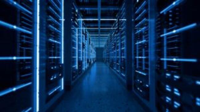 Vastai Technologies Raises $77M for Data Center AI Chips