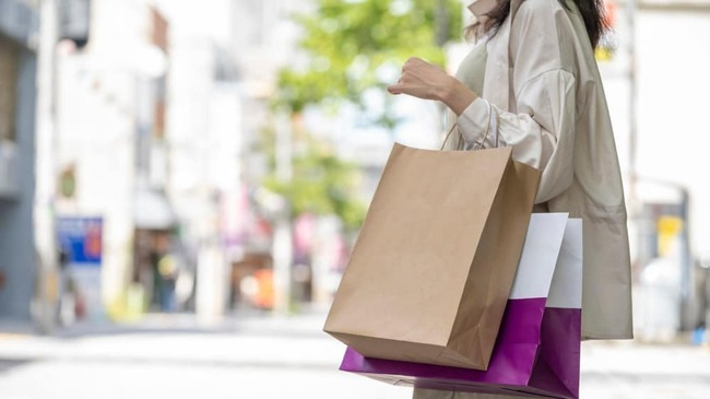 Plastic bag charge to double to 10p on 21 May 2021