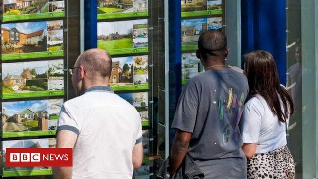Tenants return to major cities as rents fall