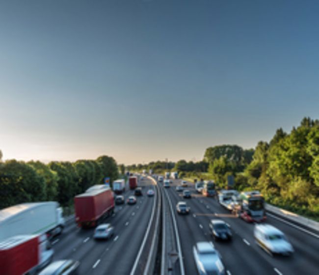 Uber, TfL, Lloyds Bank and Chargepoint join UK green transport coalition