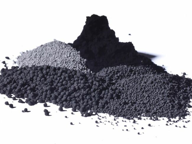 Orion rubber blacks hit by high SG&A costs, U.S. deep freeze