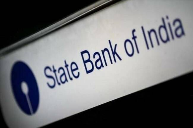 SBI invites bids for selling NPAs worth Rs 217 crore