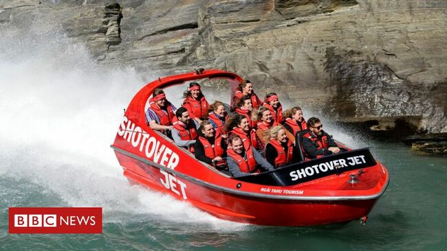 Can New Zealand's tourism industry make a sustainable return?