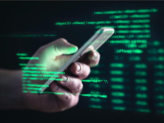 PJCIS demands 23 changes before foreign entities get Australian data under IPO regime