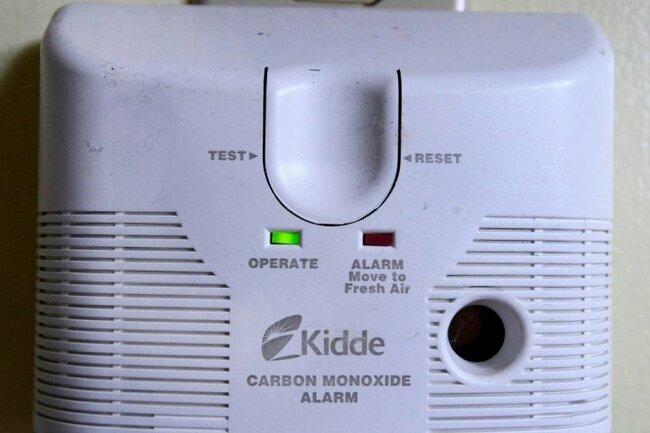 City of Regina considering ways to mandate carbon monoxide alarms: Masters