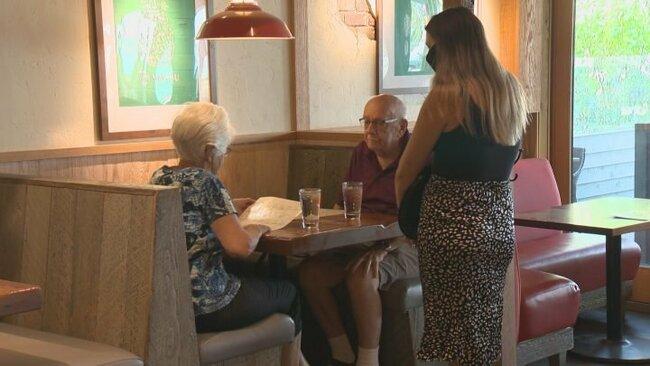 Dine Around Okanagan: Restaurants hoping 'price-fixed menu' promotion will see customer surge