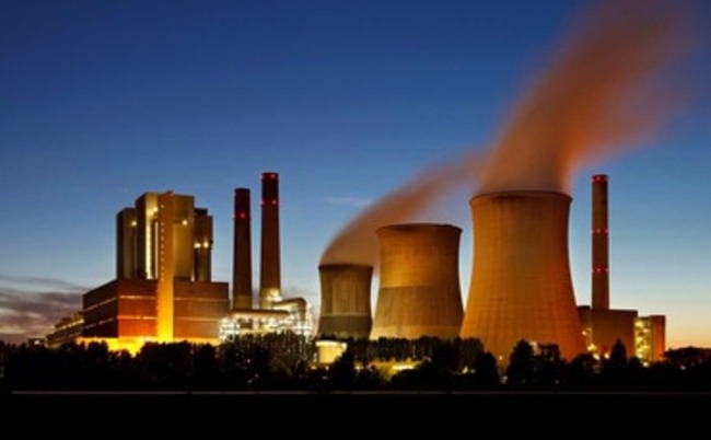 Net zero: Despite the greenwash, it's vital for tackling climate change