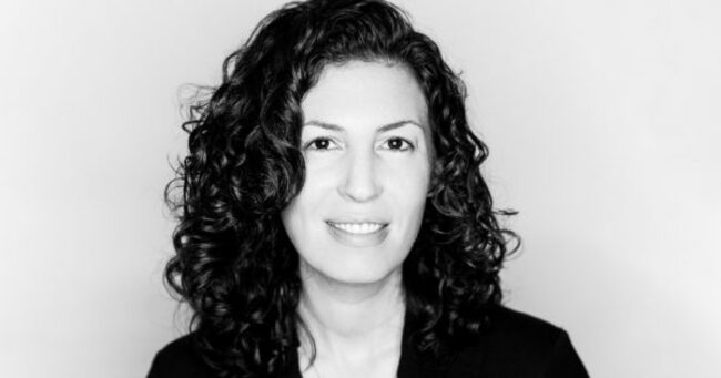 The&Partnership Hires North American CCO From Grey