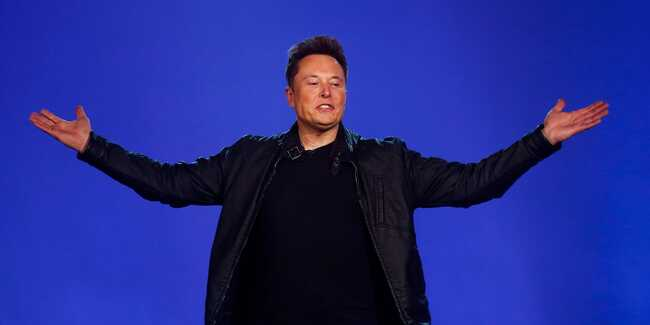 Elon Musk's Tesla has stopped taking bitcoin, but is weighing greener options. Here are 5 tokens it might consider
