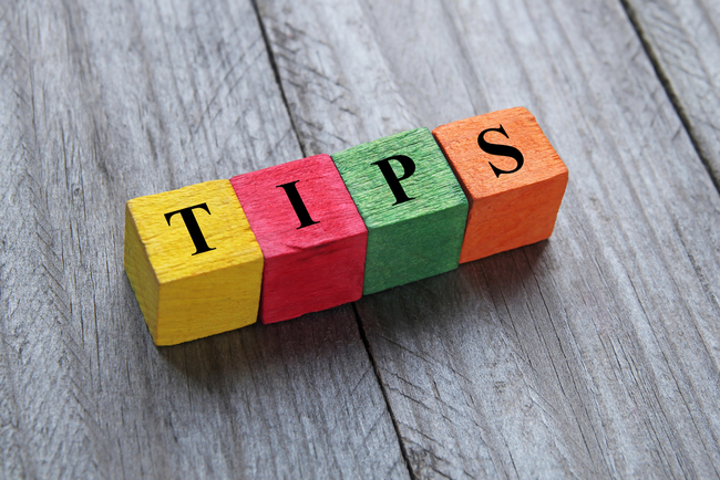 Looking for Fixed Income Answers beyond TIPS?