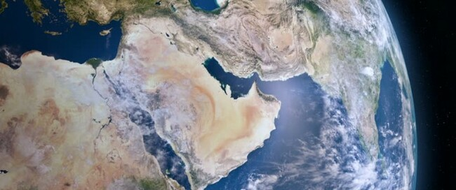 Iran To Saudi Arabia: Sell Our Oil And We Will Reduce Houthi Attacks