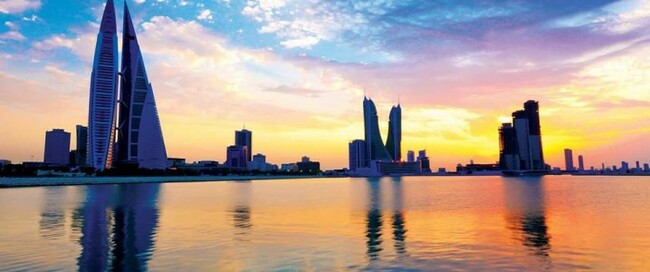 Oil & Gas Deals In Middle East And Africa Slump By 33% In Q1?