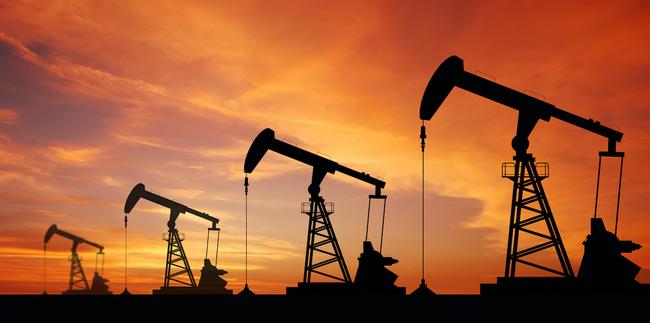 Can Crude Oil ETFs Continue To Climb?