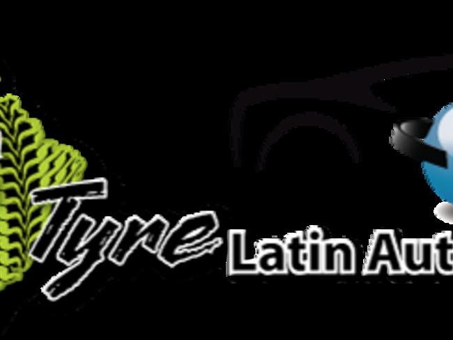 Latin AmericanCaribbean Tyre Expo postponed again