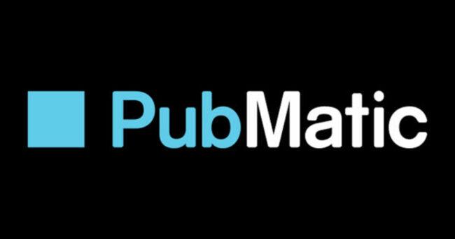 Video Spurs PubMatic's Q1 Revenues to $43.6 Million