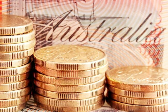 AUD/USD Price Analysis: Sellers attack 0.7720 support confluence