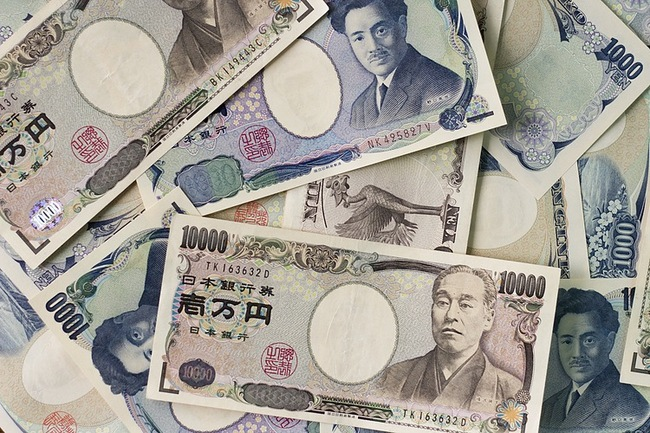 USD/JPY refreshes session lows, around 109.35 region