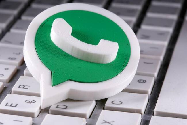 Germany has banned WhatsApp's controversial 'take it or leave it' privacy policy that comes into effect on May 15, will India be next?