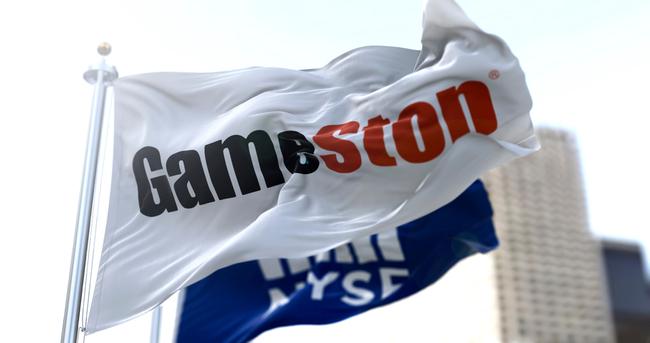 How to Avoid AMCs, GameStops in Small Cap ETFs