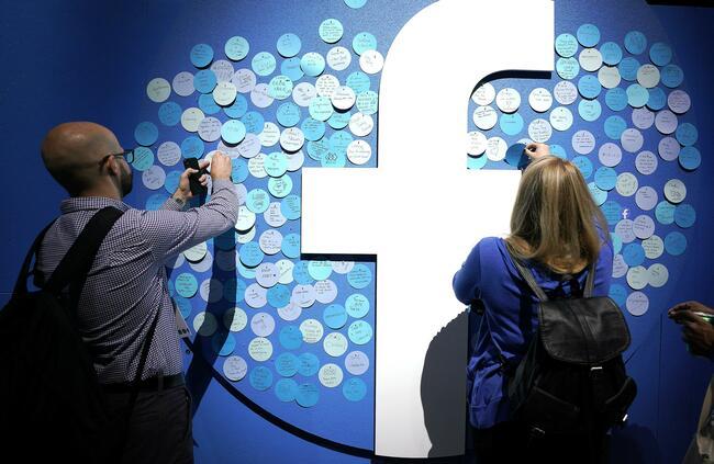Facebook loses court fight over halting EU-US data transfers