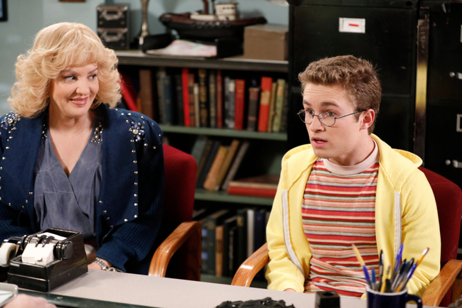 'Goldbergs,' 'Conners,' 'Rookie,' 'Million Little Things,' 'Home Economics' Renewed at ABC