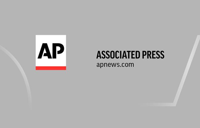 Ex-staffer sues Rep. Lamborn alleging lax COVID-19 protocols