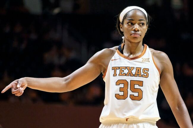 Collier, projected top pick, entering WNBA draft
