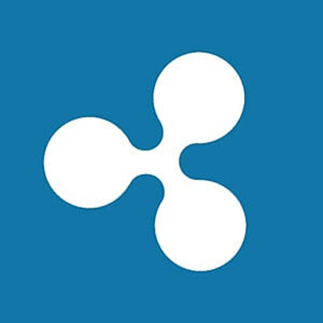 XRP Price Forecast: Ripple consolidates, but $3.30 in the crosshairs
