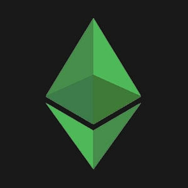 Ethereum Classic Price Prediction: ETC offers new opportunity to gain 50%