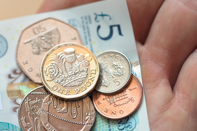 GBP/USD Forecast: UK reopenings likely to continue
