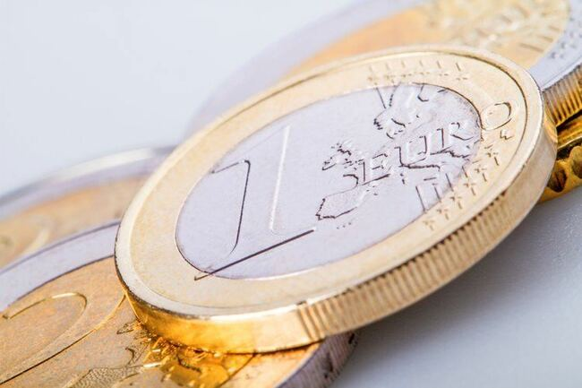EUR/USD Forecast: Inflation speculation leads the way